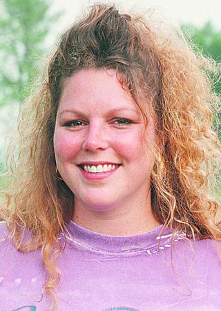 6/12/97-- mq 3--Leanne Tisack, Town of Niagara
