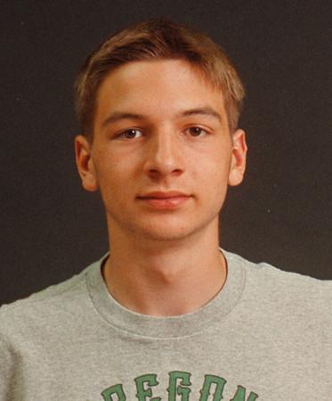 6/18/97--Matt Gittermann, Lewport, 10, track