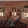 4/24/97 Show House 2 - James Neiss Photo - Little Girls Retreat.