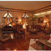 4/24/97 Show House 1 - James Neiss Photo - Living Room