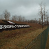 98/12/08 Modern Landfill - James Neiss Photo