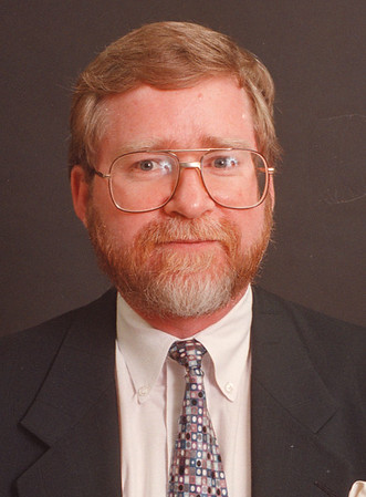 97/08/19--Brian K. Meilleur-- Brian K. Meilleur, president of Niagara Falls Redevelopment Corp. <br /> <br /> editorial, mug