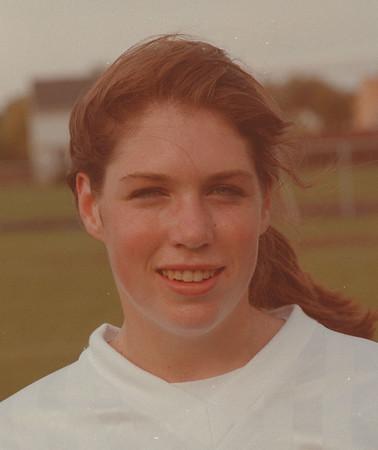97/09/30 Jill Conover - James Neiss Photo - Grand Island Soccer Player.