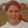 97/09/30 Jill Conover - James Neiss Photo - Grand Island Soccer Player.