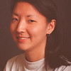 97/08/27 Ahn, Suzie-- employee ID, Suiey Ahn