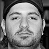 2/5/96--M&Q/MITCHELL VIOLANTE, NF--CAPPY PHOTO-- I THINK IT'S A GOOD IDEA. IT SHOULD HAVE HAPPENED ALONG TIME AGO. WE AS TAX PAYERS HAVE A RIGHT.<br /> <br /> 1A