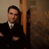 98/03/11 Muto, Richard - James Neiss Photo - Richard Muto, Registered Investment Advisor.