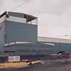 2/7/97 SGL Carbon Group - James Neiss Photo - Construction at the Great Lakes Plant.