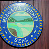 98/30/1 NF Seal- Rachel Naber Photo-Niagara County has no offical seal. Teresa,Sunday NG