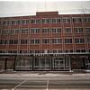 97/01/16 Degraff - James Neiss Photo - Degraff Memorial Hospital in North Tonawanda, NY.