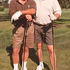 7/12/97--NIAGAR CC INVITATIONAL 2--DAN CAPPELLAZZO PHOTO--PLAYOFF FINALISTS (LTOR) ED PAGE AND MICHAEL NEELY.<br /> <br /> <br /> SP