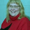 98/01/09 Brenda Hilwig *Dennis Stierer photo