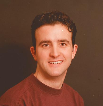 97/01/08 Phil Coltart