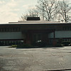 5/14/97 1089 Kinkead - James Neiss Photo - North Tonawanda office building.