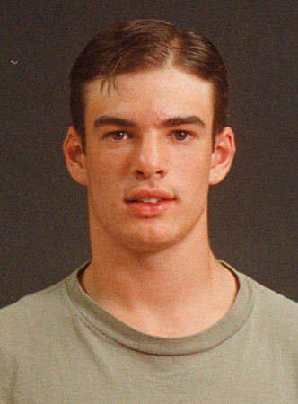 6/18/97--Tom Kresman, Niagara Falls, 11, Baseball
