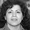 2/5/96--ALIDA BARRETO, N.F.--I THINK IT'S A GOOD IDEA, I'M A CITY TAX PAYER AND WOULD LIKE TO HAVE A SAY IN HOW THE SCHOOL BUDGET MONEY IS BEING USED.<br /> <br /> LOCAL FOLDER