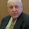 98/01/22 Kachris*Dennis Stierer photo - Dr. Peter Kachris, BOCES Superintendent.