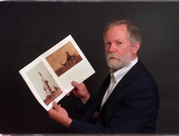 98/05/20 Tom Daly - James Neiss Photo - Don Glynn Story