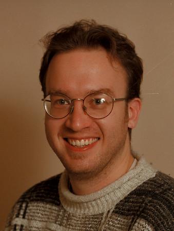 98/05/11 Dennis Smith