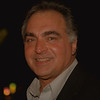98/11/09 Hero 2 - James Neiss Photo - Peter Marra, owners of Lefty's bar helped track down a purse snatcher.