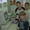 98/04/01 HyperStudio Kids *Dennis Stierer photo