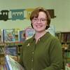 98/01/05 New Newfane Librarian 2*Dennis Stierer - Kristine DeGlopper