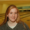 98/01/21 Casey Coram - James Neiss Photo - LaSalle Bowler.