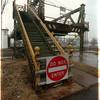 98/02/23 Exchange St.  Bridge 2 - James Neiss Photo