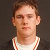 6/18/97--Jeff Stevenson, Wilson, 12, baseball