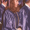 5/18/97--NU GRADUATION--DAN CAPPELLAZZO PHOTO--TRISHA ANDERSON, OF GRAND ISALND,  SMILES PROUDLY AS THE NU GRADUATION CEREMONY BEGINS AT THE NFCC.<br /> <br /> 1A NEWS
