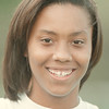 98/05/05- Faith Thompson mug-   Faith Tompson, Niagara Falls High School, is our athlete of the week.