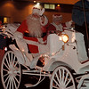 97/11/22-- Fest. of Light 4--tak photo-- Santa Clause, at the end of parade...