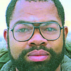 2/1/96--M&Q/ANTHONY MORAGNE, N.F.--NO, THEY SHOULD N0T IGNORE THE FACTS, IT WOULD KEEP INNCOENT PEOPLE FROM GOING TO JAIL, PEOPLE TEND TO MAKE THE WRON DECISION WHEN THEY GO WITH THEIR FEELINGS.<br /> <br /> 1A
