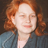 98/12/03 Sandra Lackie - Vino Wong Photo
