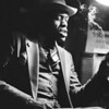 1/30/97--BLUESMAN/JR. WELLS--CAPPY PHOTO--N&D
