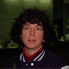 97/01/09 Susan Szafran - James Neiss Photo - Actuallly no, I think the evidance they did have, was not substantial enough to warrent the death penalty.<br /> <br /> Susan Szafran of NF.