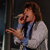 97/10/02--MICK JAGGER--DAN CAPPELLAZZO PHOTO--THE STONES ROCK THE CARRIER DOME 92.<br /> <br /> N&D