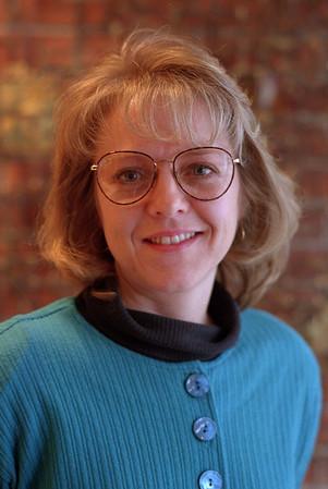 98/03/05 Belfield, LeAnn *Dennis Stierer photo