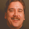 98/01/12-- Robert D'Amico