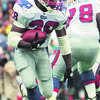 1/23/97-- c. martin --Takaaki Iwabu photo-- Martin in action, against bills
