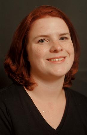 98/08/12--Wozniak, Jennifer -- employer of the month