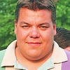6/12/97-- mq 2-- Mark Printup, Lockport