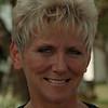 98/09/13--ELLIS/WILSON BOARD--DAN CAPPELLAZZO PHOTO--CATHRINE A. ELLIS.