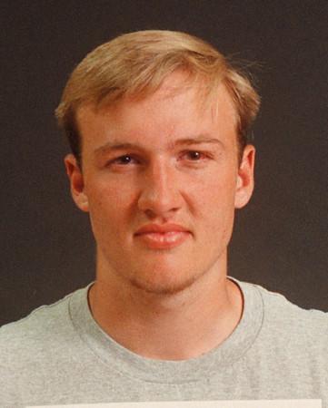 6/18/97--Ryan Kaczynski, Newfane, 12, baseball