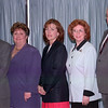 98/04/15 Hopistal 1-Rachel Naber Photo-(left to Right) David Mallinson, Debby Ramundo, Patty Brundage, Sue Ann Culp, Walter Becker at Oak Orchard Manor for chamber of commerce feature.