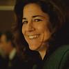 98/11/03 Connie Lozinsky - Vino Wong Photo - Niagara Councilwoman