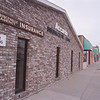 3/18/97 Accardo insurance--Takaaki Iwabu photo-- Accard Insurance on 29th and Pine Ave.<br /> <br /> 1A. Tuesday