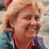 6/12/97-- mq 1-- Cindy Lenhart, Pendleton