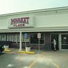 110513 New store3