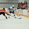 101119 NU Hockey 2 - NG